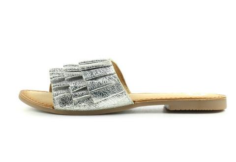 Gioseppo Pantofi 45300