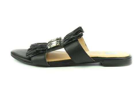 Gioseppo Pantofi 45354