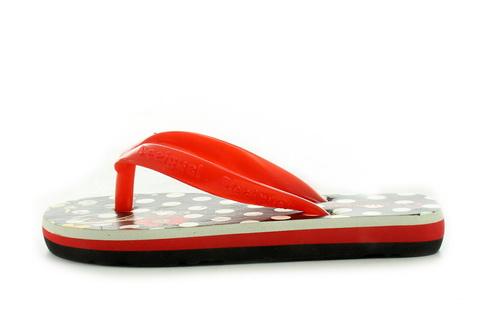 Desigual Pantofi 51ht4a6