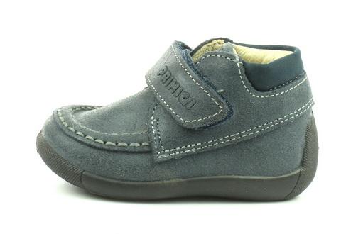 Primigi Cipő 6518
