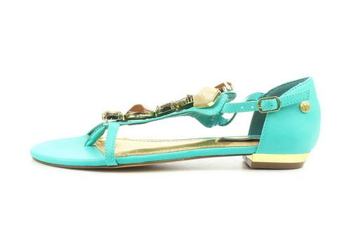 Blink Nízké Boty sandal
