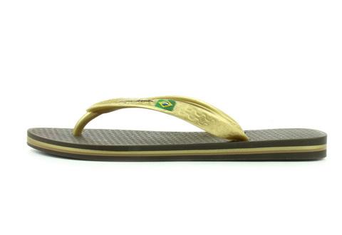 Ipanema Cipő classic brasil