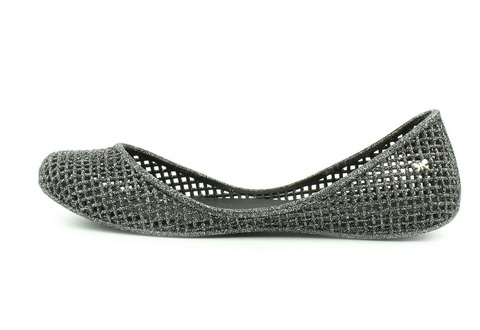 Zaxy Cipő amora