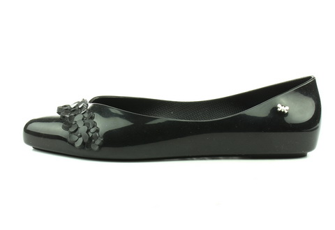 Zaxy Cipő chic