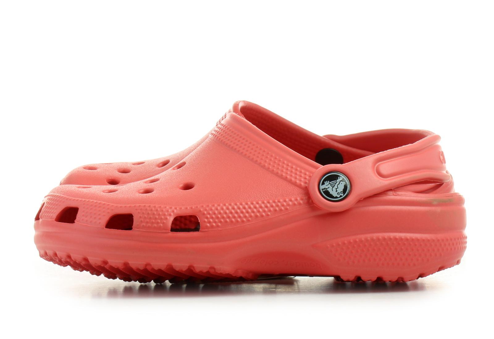 Crocs Cipő classic kids