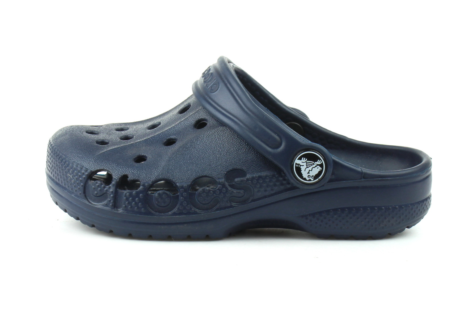 Crocs Cipő baya kids