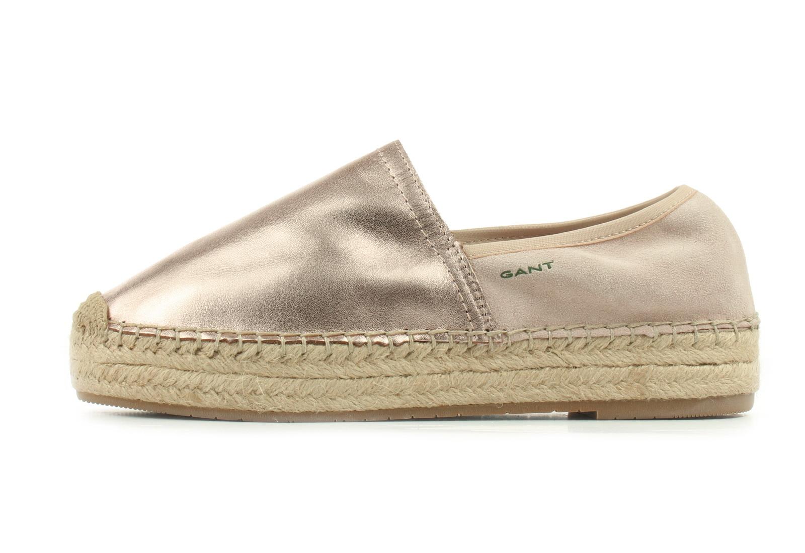 Gant Cipő capri