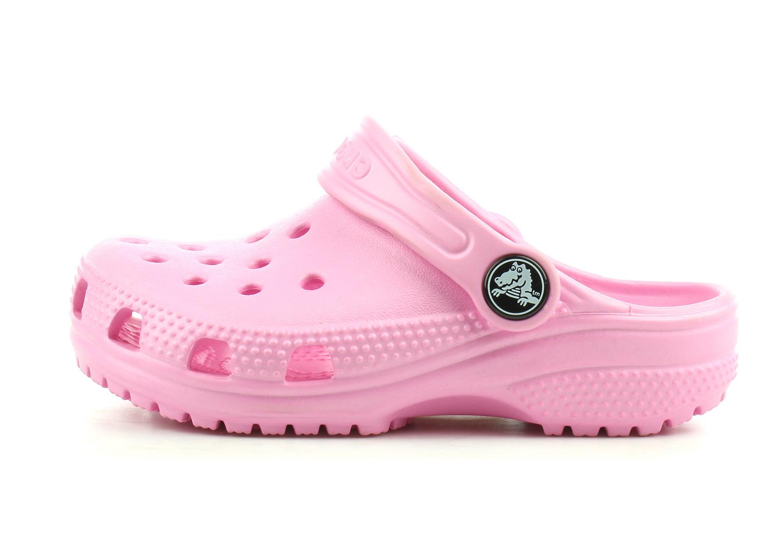 Crocs Pantofi classic clog k