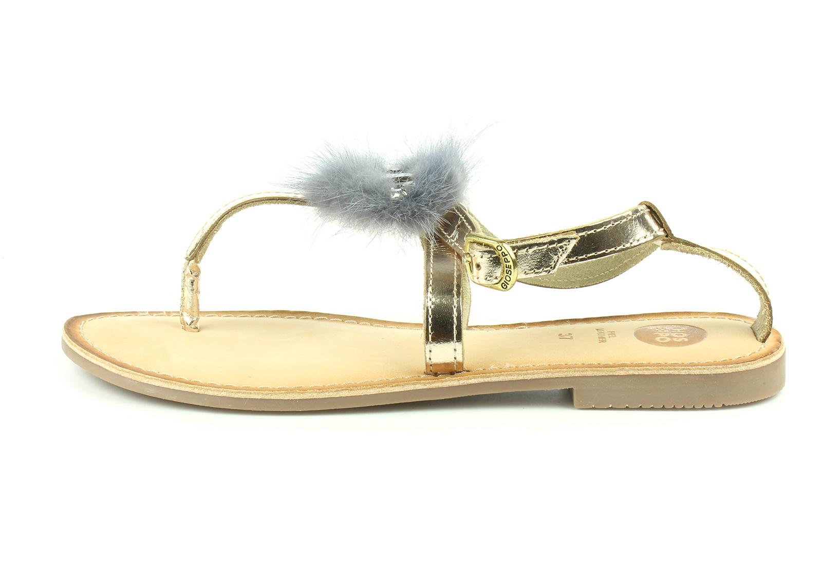 Gioseppo Pantofi 45329