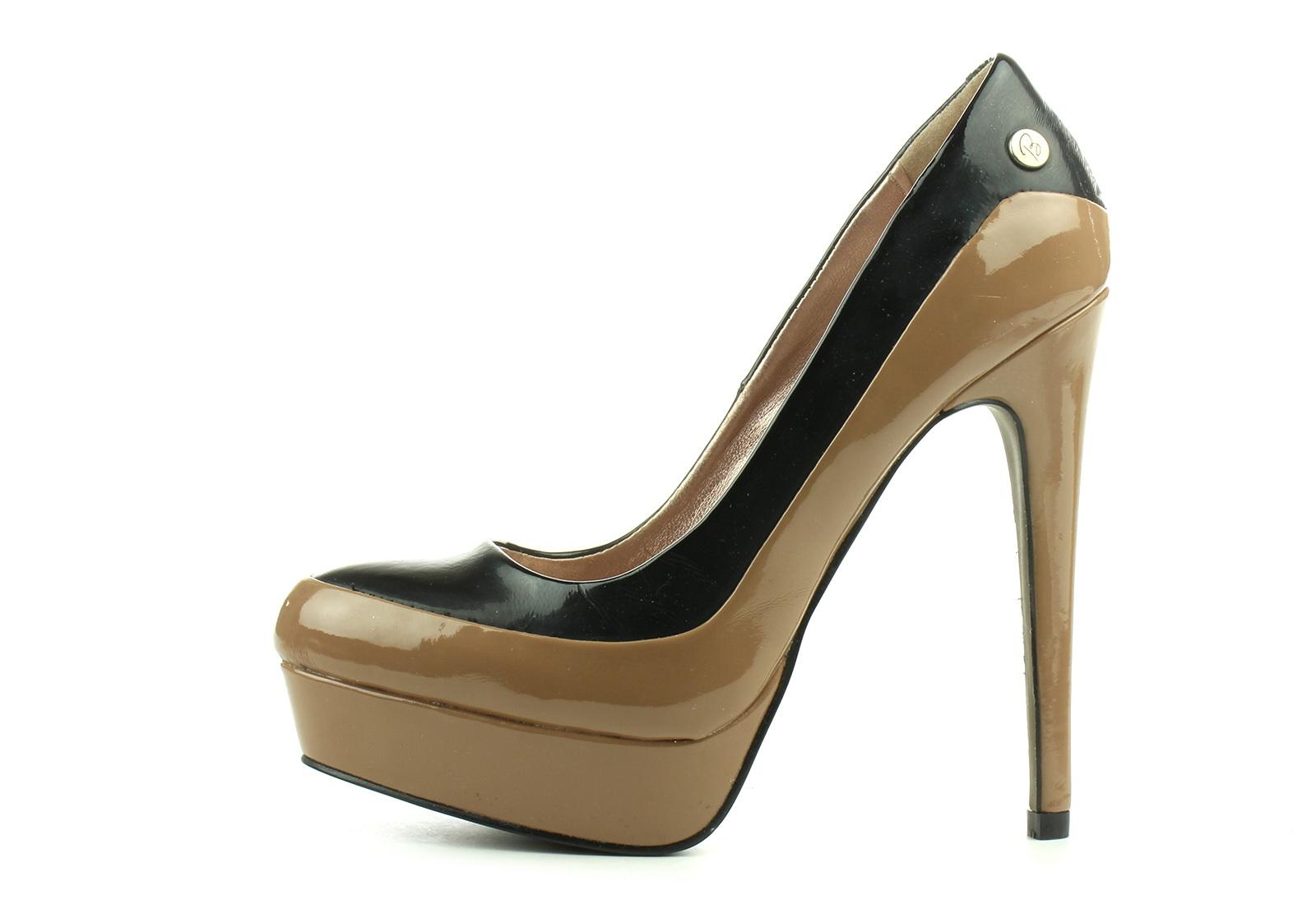 Blink Pantofi dress shoe