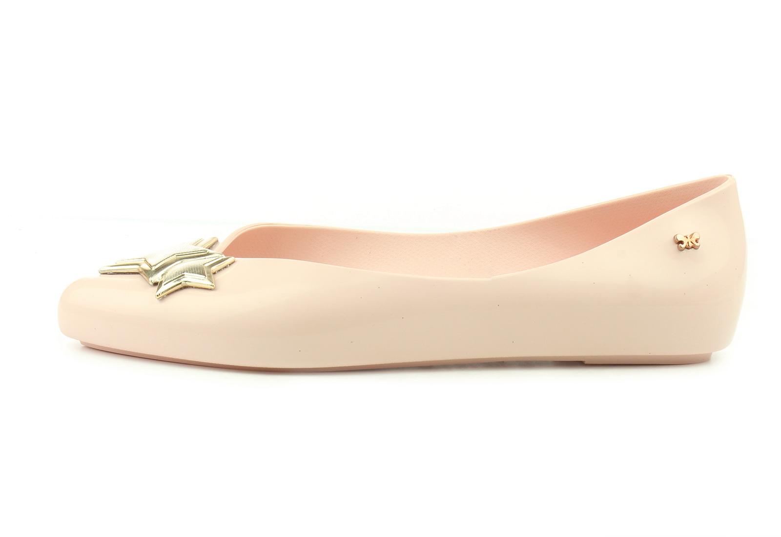 Zaxy Pantofi chic