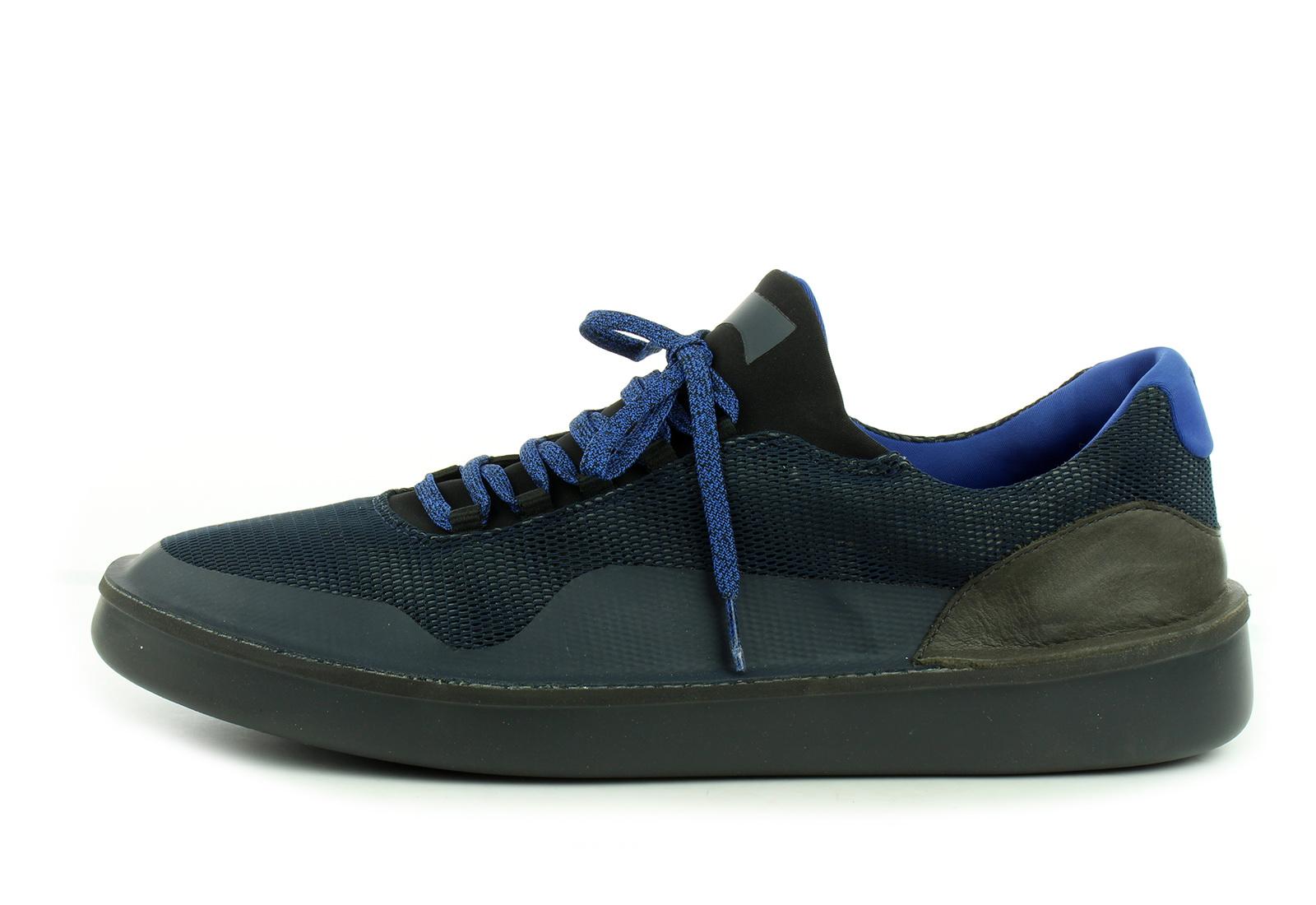 Camper Cipő k100164-003