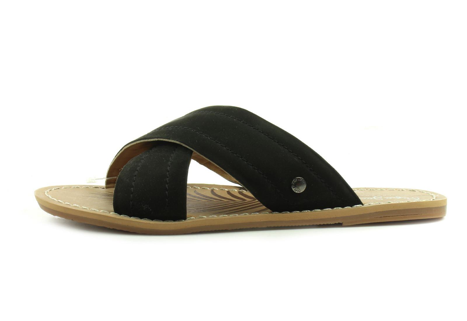 Pepe Jeans Pantofi malibu essential