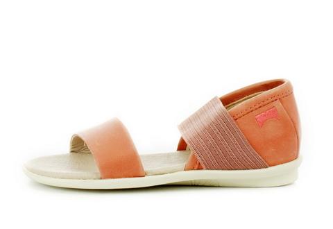 Camper Cipő k800041-006