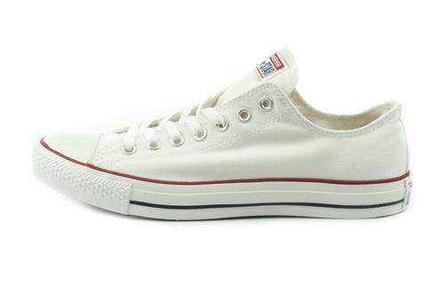 Converse Cipő core oxford