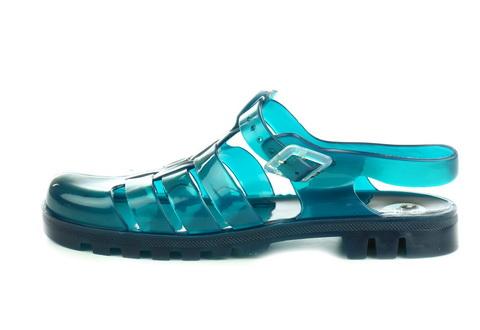 Juju Pantofi maxi