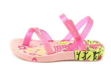 Ipanema Cipő fashion sandal baby