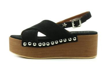 Replay Cipő marty