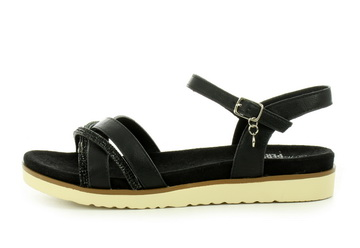 Xti Cipő ladies sandals