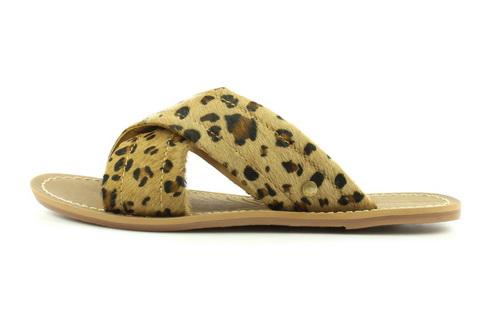 Pepe Jeans Cipő malibu sambana
