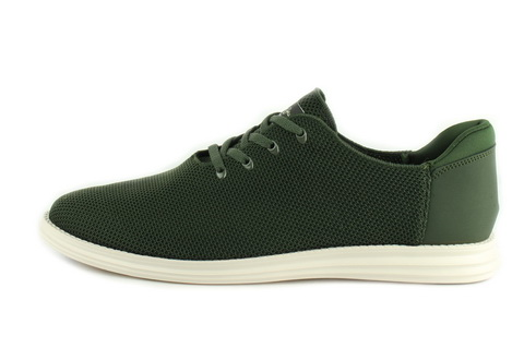 Pepe Jeans Cipő west knitted