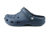 Crocs-Pantofi-classic kids