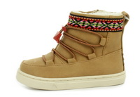 Toms Cipő alpine boot