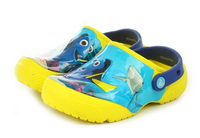 Crocs Cipő fun lab dory
