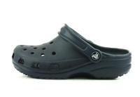 Crocs-Cipő-classic clog k