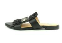 Gioseppo-Pantofi-45354