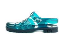 Juju-Cipő-maxi