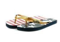 U S Polo Assn Cipő tory