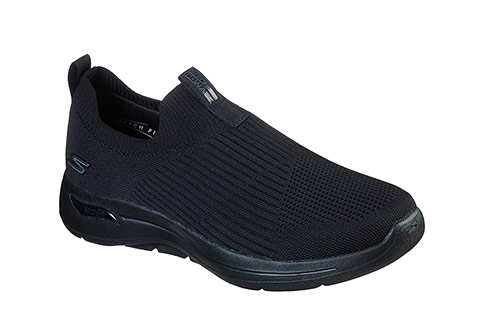 Skechers Патики GO WALK ARCH FIT - ICONIC