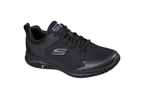 Skechers Патики ELITE FLEX PRIME-TAKE OVER