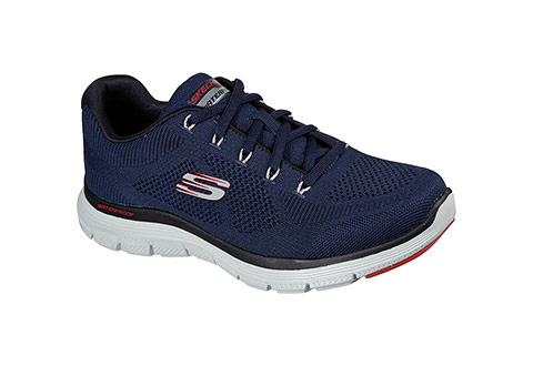 Skechers Патики FLEX ADVANTAGE 4.0-UPSTREAM