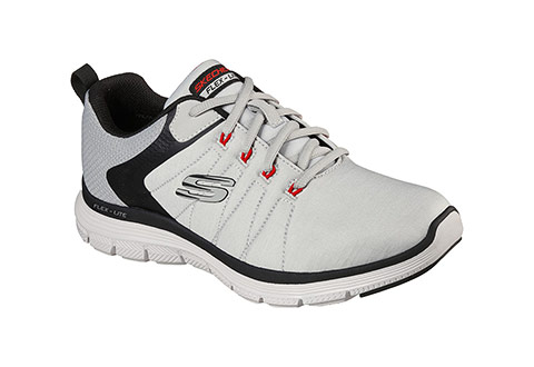 Skechers Патики FLEX ADVANTAGE 4.0-VORACITY