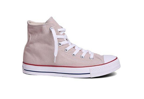 Converse Patike All Star Hi