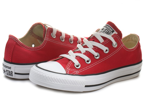 Converse Patike CHUCK TAYLOR AS CORE-CO
