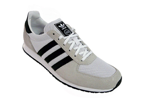 Adidas Patike Adidas Adistar Racer