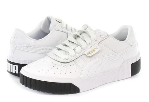 Puma Cipő Cali Wn S