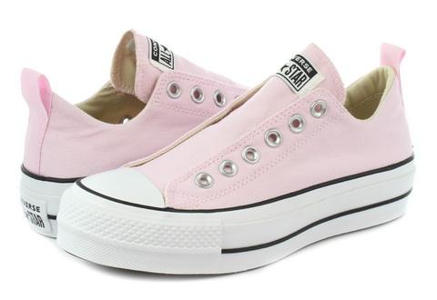 Converse Cipő Ct As Fashion Slip - On