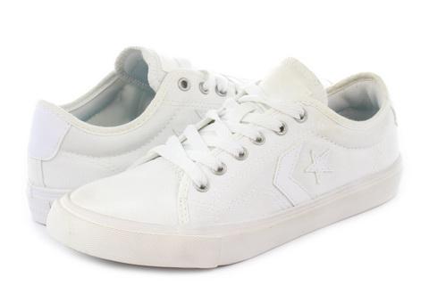 Converse Cipő Cs Replay Ox