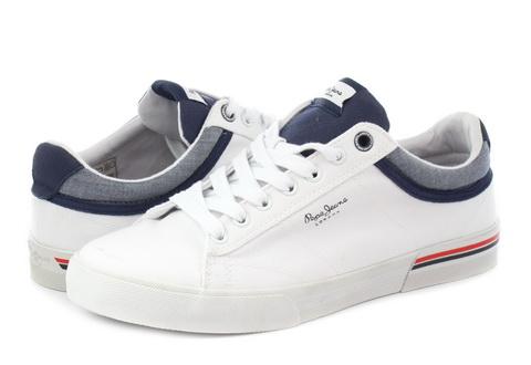 Pepe Jeans Cipő Pms30530