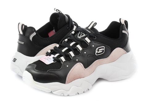 Skechers Cipő D Lites 3.0 - Zenway