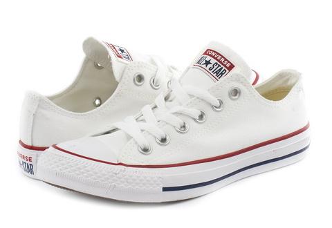 Converse Cipő Ct As Ox