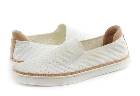 Ugg Cipő Sammy Chevron