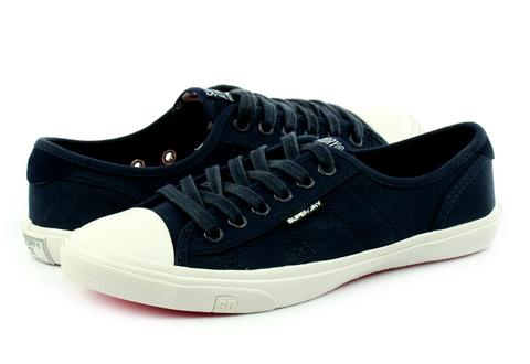 Superdry Cipő Low Pro Sneaker