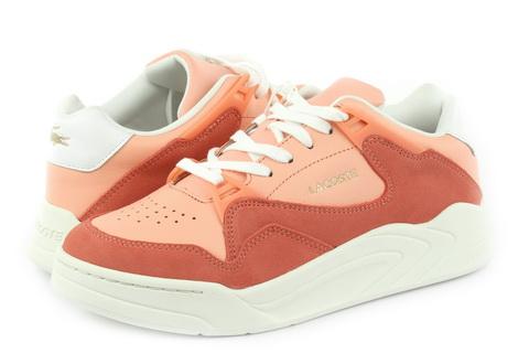 Lacoste Cipő Court Slam 120