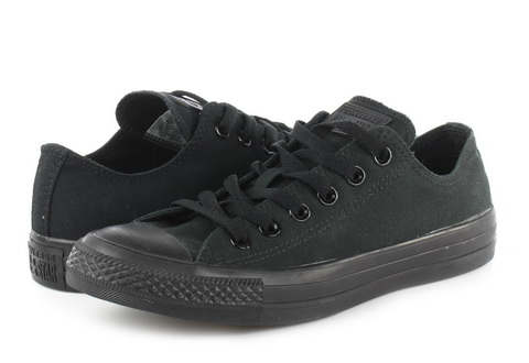 Converse Cipő Ct As Core Ox