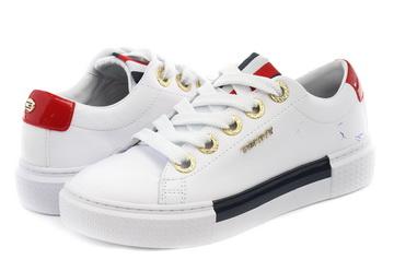 Tommy Hilfiger Cipő Anya 1a1